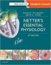 Netter's Essential Physiology, 2nd Edition