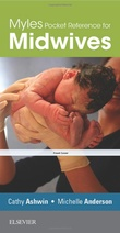 Myles Pocket Reference for Midwives, 1e Spi Edition