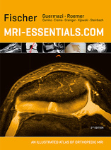 MRI-Essentials.com, 2e   : An illustrated atlas of orthopedic MRI