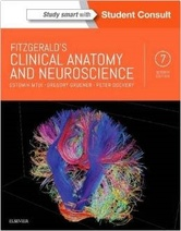 Clinical Neuroanatomy and Neuroscience, 7e